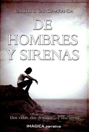 DE HOMBRES Y SIRENAS