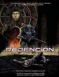 REDENCION JDR