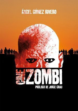 CINE ZOMBI