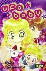 UFO BABY #02