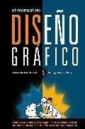 MANUAL DE DISEÑO GRAFICO