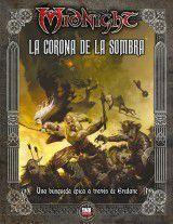 DD3: MIDNIGHT CORONA DE LA SOMBRA