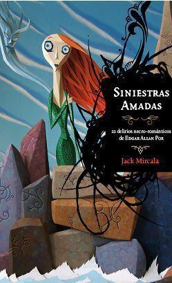 SINIESTRAS AMADAS
