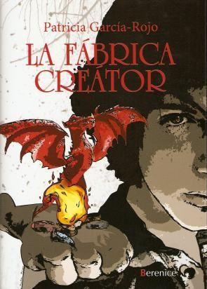 LA FABRICA CREATOR