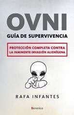 OVNI. GUIA DE SUPERVIVENCIA
