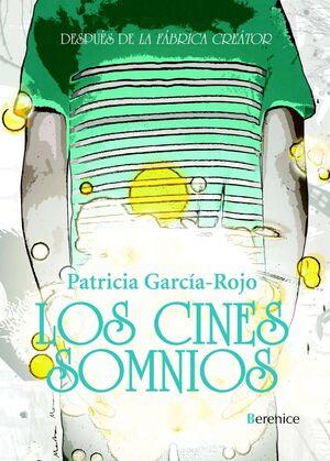 LOS CINES SOMNIOS: LOS PORTALES DE ELDONON II
