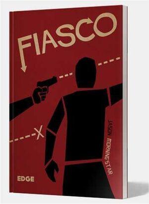 FIASCO JDR MANUAL BASICO
