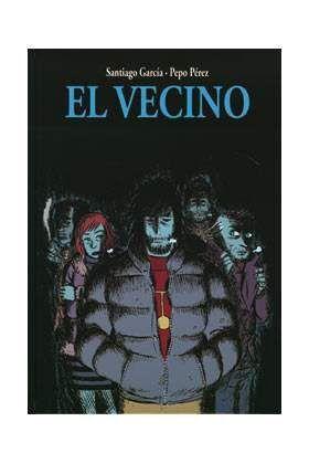 EL VECINO #02