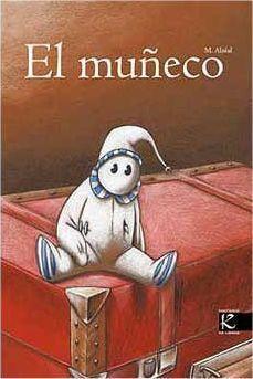EL MUÑECO
