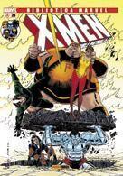 BIBLIOTECA MARVEL: X-MEN #024