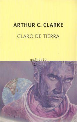 CLARO DE TIERRA