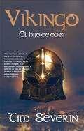 VIKINGO #01: EL HIJO DE ODIN