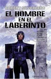 EL HOMBRE EN EL LABERINTO