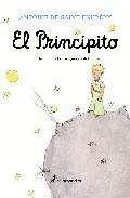PRINCIPITO BOLSILLO, EL
