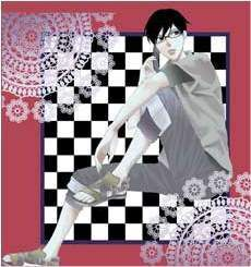 INSTITUTO OURAN HOST CLUB #15