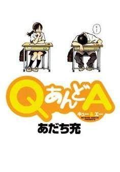 Q & A #03