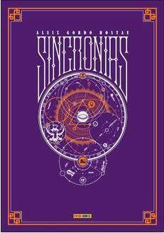 SINCRONIAS