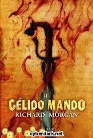 EL GELIDO MANDO
