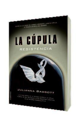 LA CUPULA. RESISTENCIA