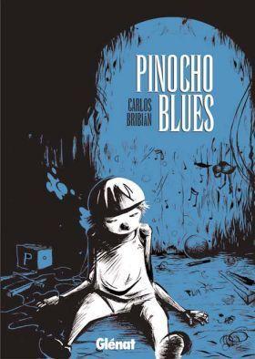 PINOCHO BLUES