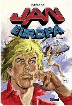 JAN EUROPA 02 (DE 3)