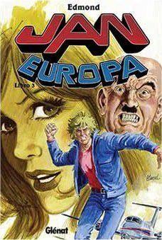 JAN EUROPA 03 (DE 3)