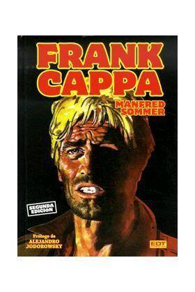 FRANK CAPPA INTEGRAL