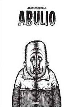 ABULIO