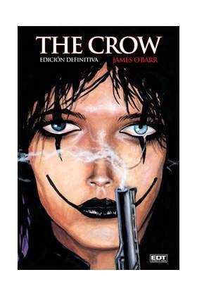 THE CROW (RTCA)