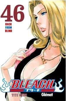 BLEACH #046