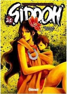 SIDOOH #21