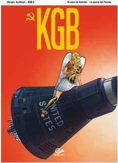 KGB #02