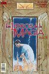 LOS LIBROS DE LA MAGIA #003