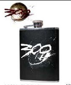 300 PETACA CON LOGO
