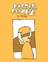 DOCTOR GOMEZ