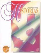 PIRATAS: HISTORIAS-AMBIENTACIONES.1