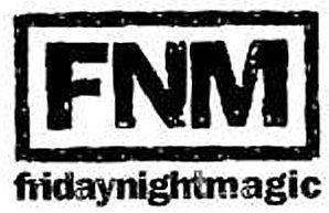 *TORNEO FNM 27/11/09 EXTENDIDO