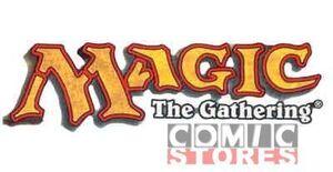 *TORNEO MAGIC LEGACY COMUNES 11/11/09