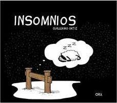 *INSOMNIOS