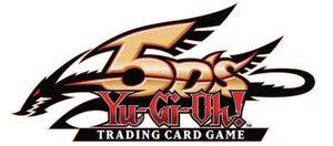 *TORNEO YUGIOH COMIC STORES 29/01/2011 12:00H