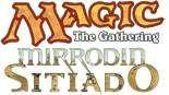 *TORNEO PRESENTACION MAGIC MIRRODIN SITIADO 29/01/2011 10:00H