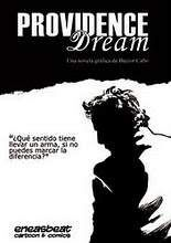 PROVIDENCE DREAM