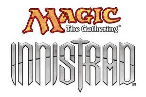MAGIC- INNISTRAD EVENT DECK