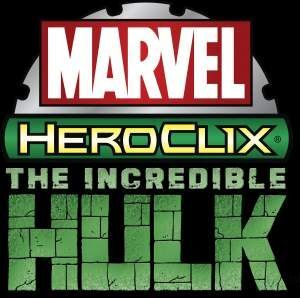 *TORNEO HEROCLIX HULK 21/01/12 17:00H