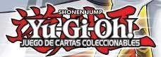 *TORNEO YU-GI-OH LIGA INVIERNO 28/01/2012 12:00