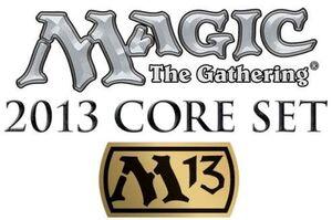 *TORNEO MAGIC PRESENTACION M13 07/07/12 10:00H + SOBRE M12