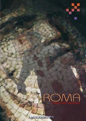 ROMA JDR