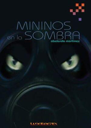 MININOS EN LA SOMBRA JDR