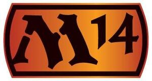 *TORNEO MAGIC PRESENTACION M14 13/07/12 16:00H