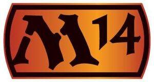 *TORNEO MAGIC PRESENTACION M14 13/07/12 16:00H (SEGUNDO)